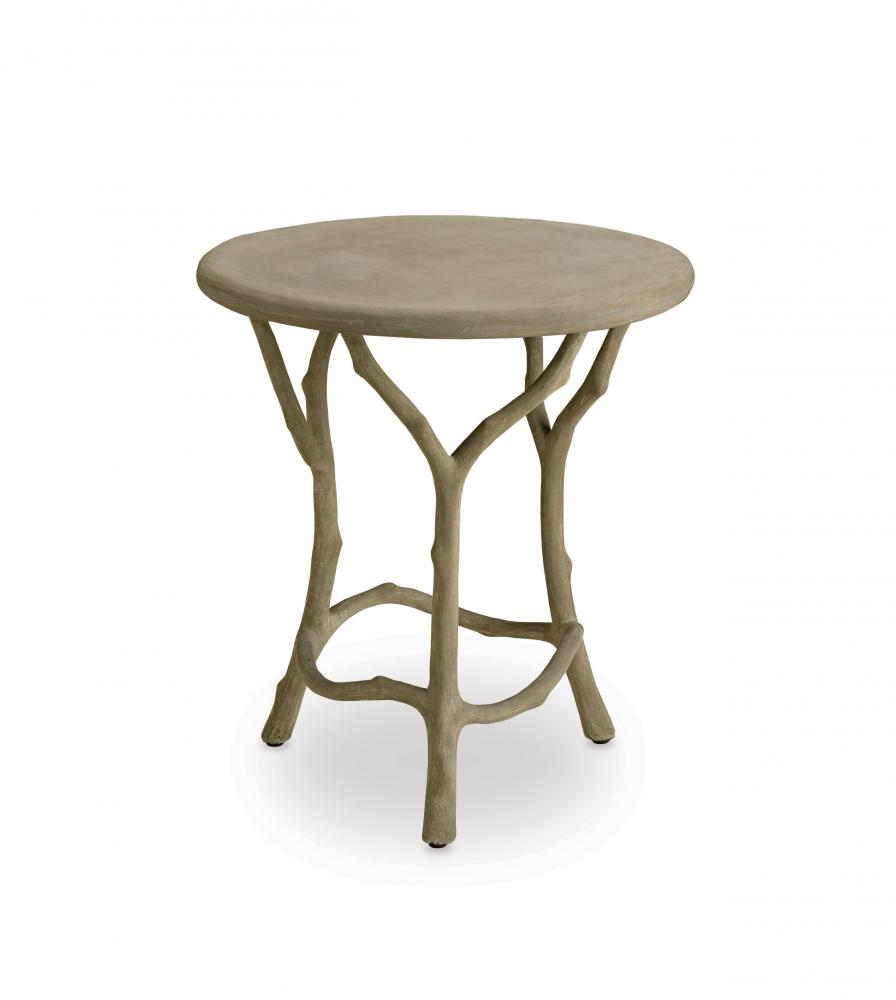 Hidcote Accent Table 63n6 Beautiful Lights